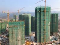 出售绿地 万萃城2室1厅1卫72平米42万住宅