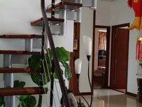 出售春天花园5室3厅3卫238平米118万住宅