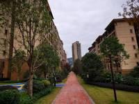 出售金科3室2厅1卫95平米60万住宅