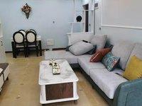 出售江城一品2室1厅1卫60.37平米59万住宅