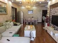 出售中渝滨江壹号C区2室2厅1卫86平米90万住宅