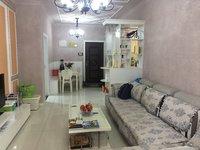 出售长江之星2室2厅1卫75平米72万住宅