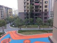 出售金成源山2室2厅1卫80平米44万住宅,可改3居室