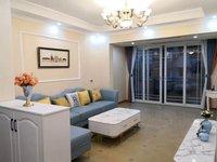 出售金泉阳光花园3室2厅1卫83.44平米53万住宅