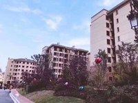 出售金科2室1厅1卫72.88平米49万住宅