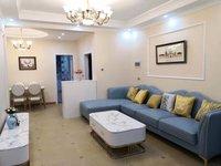 出售金泉阳光花园3室2厅1卫83.44平米53.8万住宅