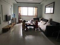 五桥碧水蓝天小区3室2厅2卫104平米54万住宅