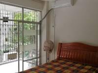 双学区房出租孙家书房2室1厅1卫71平米1000元/月住宅