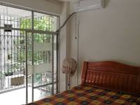 双学区房出租孙家书房2室1厅1卫1000元/月住宅