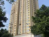 出售龙宝3室2厅2卫98平米44万住宅