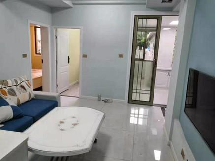 出售山水国际大门对面3室1厅1卫60平米41万住宅