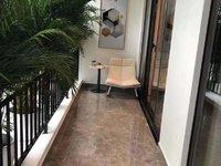 出售绿地 万萃城3室2厅2卫106平米面议住宅