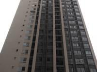 出售高铁北站附近3室2厅1卫清水房面议住宅