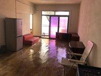 出租四季花城3室1厅1卫90平米700元/月住宅