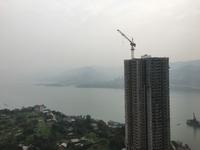 出售金悦湾3室2厅2卫97.8平米75万住宅
