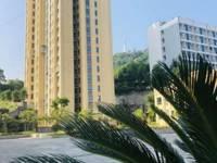 出售双河口3室2厅2卫110平米52.5万住宅