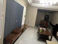 出售江山龙苑3室2厅2卫109.25平米75万住宅