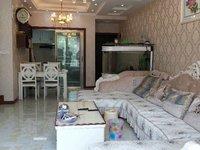 出售第一城3室2厅2卫105平米73万住宅